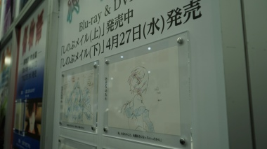 DSC04190